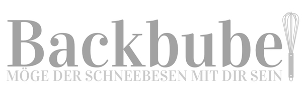 Backbube_Header_Bild