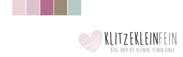 banner_klitzekleinfein