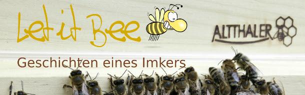 logo_imker_ulmblogs